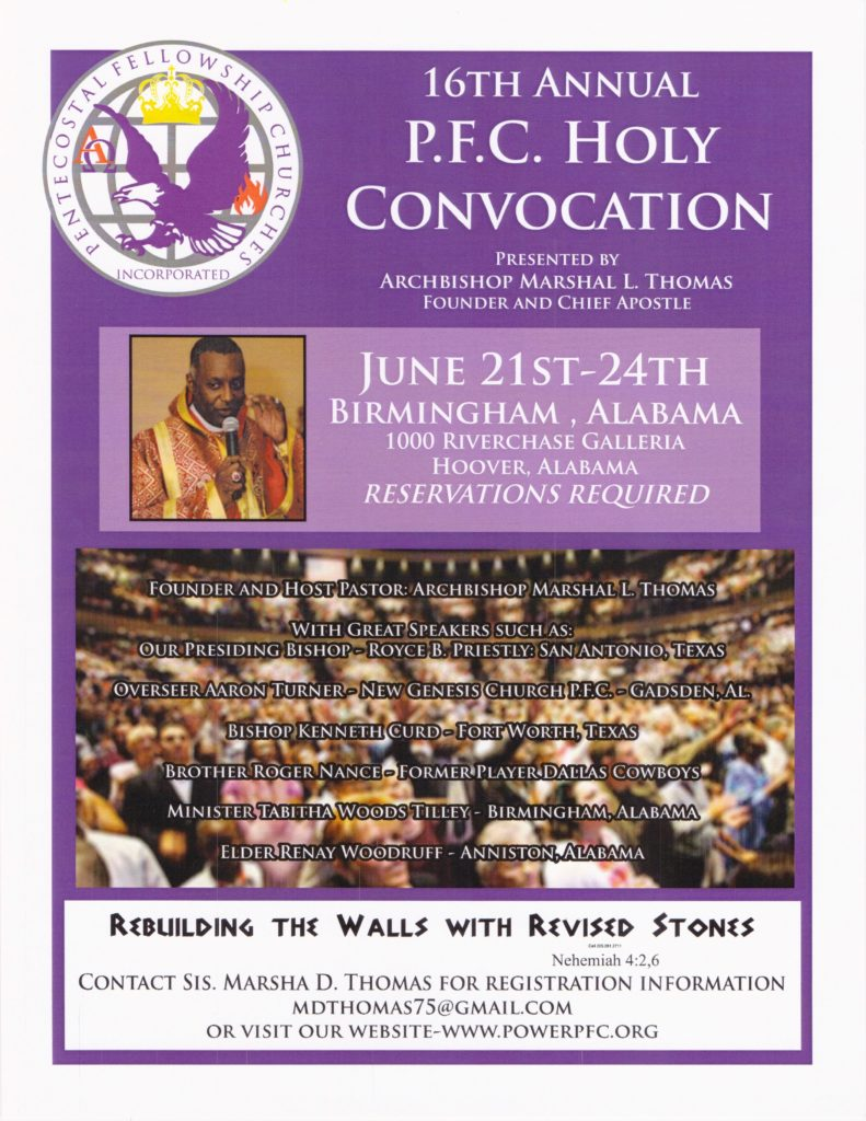 2016 Holy Convocation Flyer_1.8mb